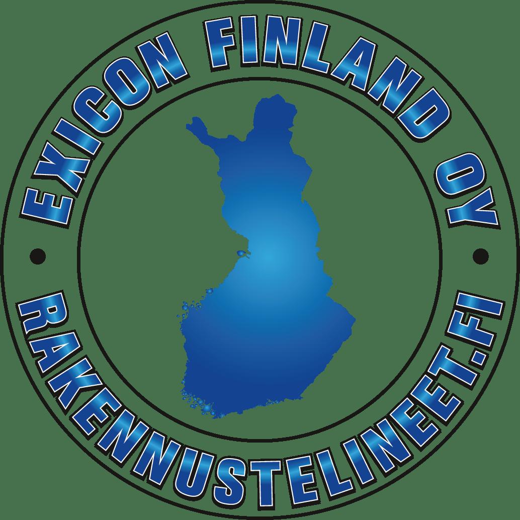 Rakennustelineet.fi – Hinta ja Laatu Kohtaavat